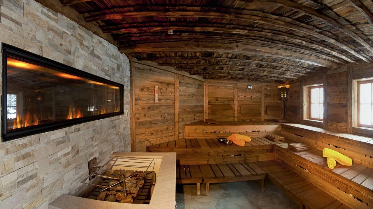 sauna welt saunen dampfb der verw hnhotel kristall. Black Bedroom Furniture Sets. Home Design Ideas
